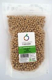Soya Beans 500gm