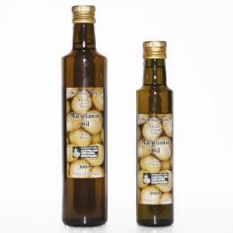 Macadamia Oil Extra Virgin 250ml