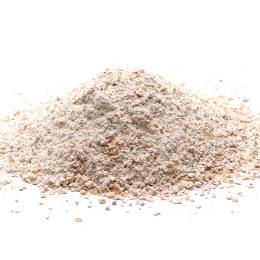 Spelt Flour White 25kg Bulk