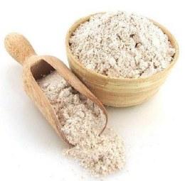 Spelt Flour Wholegrain 25kg Bulk