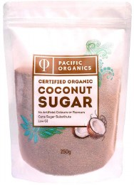 Coconut Sugar 250gm