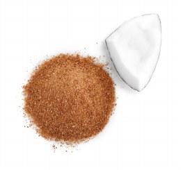Coconut Sugar 25kg Bulk