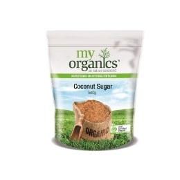 Coconut Sugar 500gm