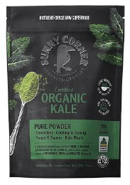 Kale Powder 150gm
