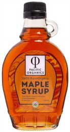 Maple Syrup 250gm