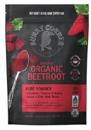 Beetroot Powder 300gm