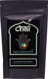 Organic Cardamom Coffee  100gm