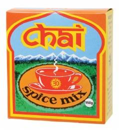 Spice Mix 150gm