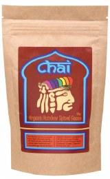 Organic Rainbow Spiced Cacao 150gm