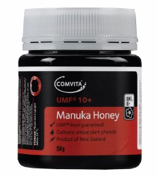 Manuka Honey UMF 10+ 250gm