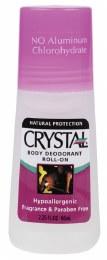 Roll-on Deodorant Fragrance Free 66ml