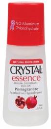 Roll-on Deodorant Pomegranate 66ml