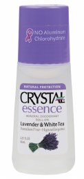 Roll-on Deodorant Lavender & White Tea 66ml