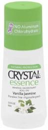 Roll-on Deodorant Vanilla Jasmine 66ml