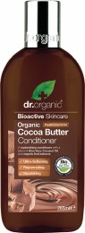 Conditioner Cocoa Butter 265ml