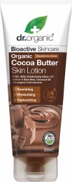Skin Lotion Cocoa Butter 200ml