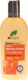 Conditioner - Organic Manuka Honey 265ml