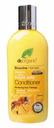 Conditioner - Organic Royal Jelly 265ml