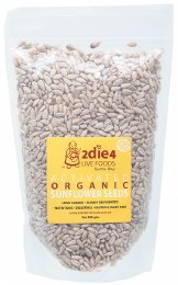 Activated Sunflower Seed 300gm