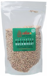 Activated Buckwheat 300gm