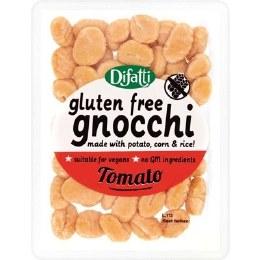 Gluten Free Gnocchi - Tomato 250gm