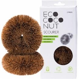 Coconut Fibre Scourer