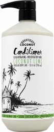 Conditioner - Coconut Lime 950ml