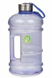 Drink Bottle Eastar BPA Free - Blue 2.2L