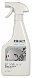 Glass & Surface Cleaner Ultra Sensitive (Fragrance Free) 500ml