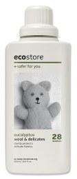 Wool & Delicates Wash Eucalyptus 500ml