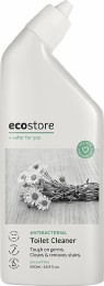 Toilet Cleaner Eucalyptus 500ml