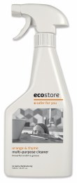 Multi-Purpose Cleaner Orange & Thyme 500ml