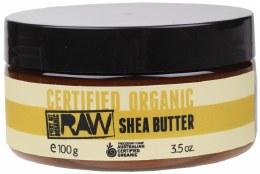 Shea Butter 100gm