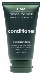 Conditioner - For Men 150gm
