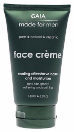 Face Crème For Men 150gm