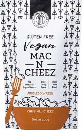 Mac n Cheez Original Cheez 200gm