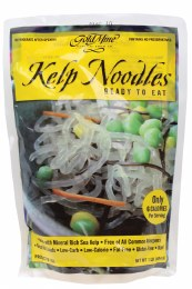 Kelp Noodles Original 454gm