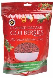 Goji Berries 500gm