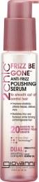 Anti-Frizz Serum - 2chic Frizz Be Gone (Frizzy Hair) 81ml