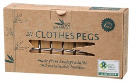 Clothes Pegs 20