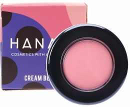Cream Blush Darling Clementine 5gm