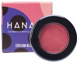 Cream Blush Sunset Boulevard 5gm