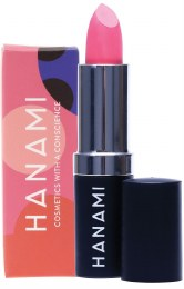 Lipstick Rules of Attraction 4.5gm