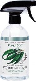 Multi-Purpose Bathroom Cleaner 100% Eucalyptus Essential Oil