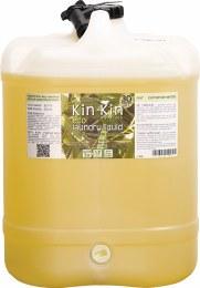 Laundry Liquid (Bulk) Eucalypt & Lemon Myrtle 20L