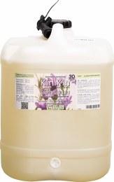 Laundry Liquid (Bulk) Lavender & Ylang Ylang 20L
