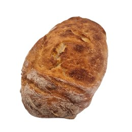 Pane Sourdough Loaf