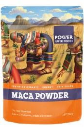 "Maca Powder ""The Origin Series"" 250gm"