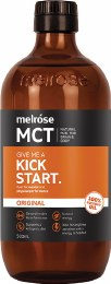 MCT Oil Original 500ml
