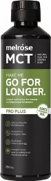 MCT Oil Pro Plus 250ml